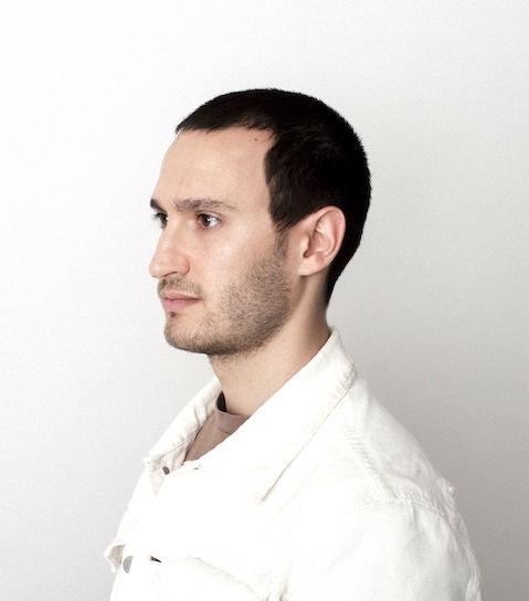 Jesse Finkelstein of Byco