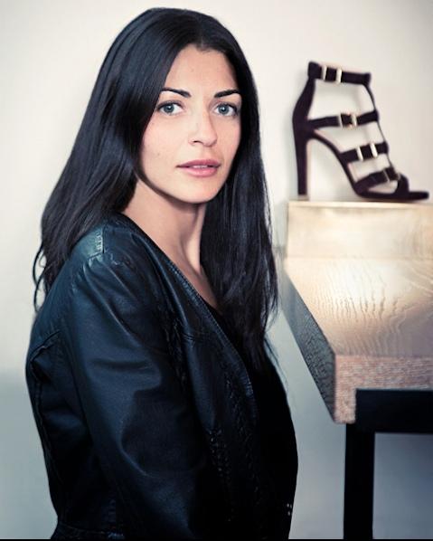 Natalia-Barbieri-Bionda-Castana