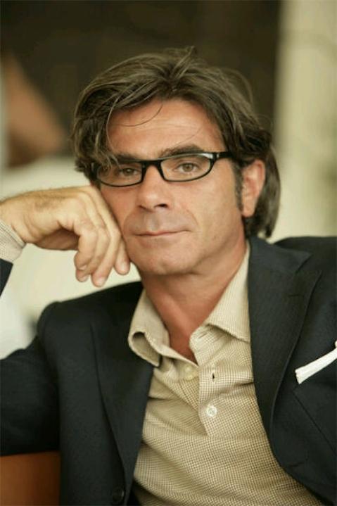 Luigi Lardini