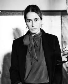 Alice Gentilucci
