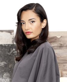 Amina Muaddi