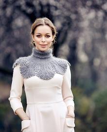 Anastasia Romantsova