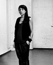 Andrea Reschia