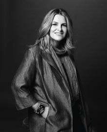 Audrey Nizen
