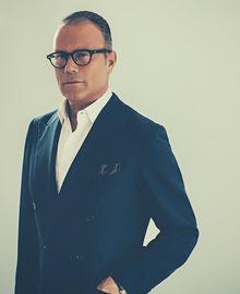 Cesare Cunaccia