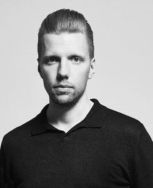 Claes Juhlin