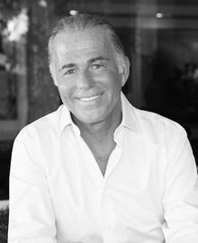 Ehud Laniado