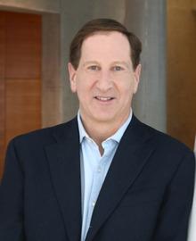 Eric Russack