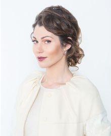 Evgenia Linovich