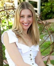 Hayley Atkin
