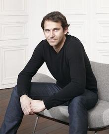 Jean-Marc Gady