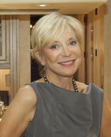 Joan Martin