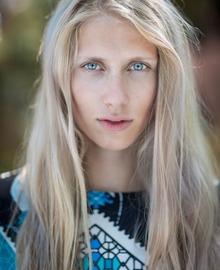 Laura Tønder