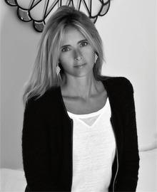 Marie Poniatowski