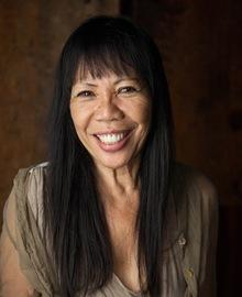 Michiko Koshino: The relaunch