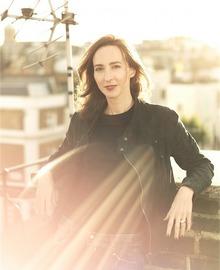 Nathalie Gaveau