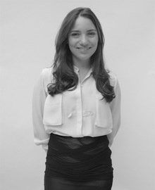 Yasmin Kianfar