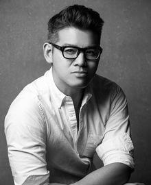 Peter Som