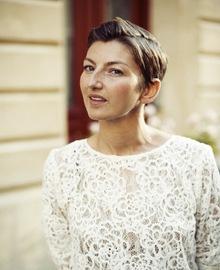 Trine Wackerhausen